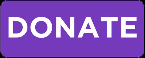 Donate-Button – GIRL TALK EMPOWERMENT (GTE) 4 TEENS